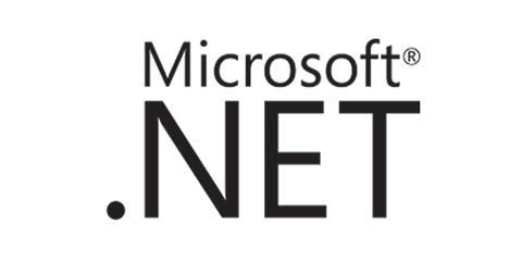 Microsoft_dotNET