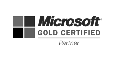 ms_gold_partner