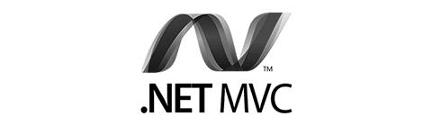 https://marka-development.com/wp-content/uploads/2020/11/web_dev_net_mvc.png