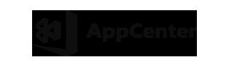 https://marka-development.com/wp-content/uploads/2021/01/App-Center.png