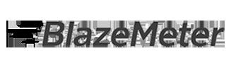 https://marka-development.com/wp-content/uploads/2021/01/Blazemeter.png