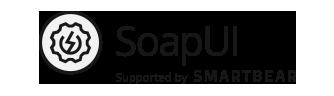 https://marka-development.com/wp-content/uploads/2021/01/SoapUI.png